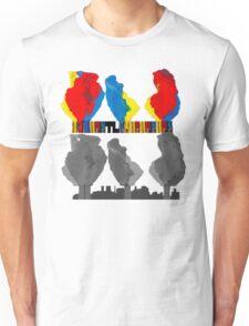 TL Unisex T-Shirt