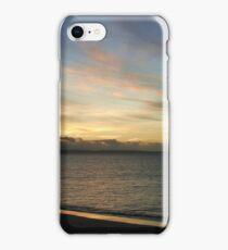 Silver Sand iPhone Case/Skin