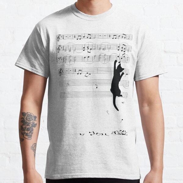 Sottises T-shirt classique