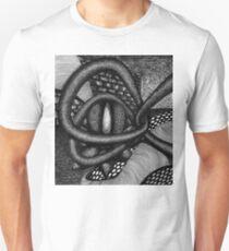 Interlink T-Shirt