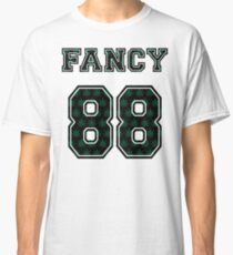Fancy 420 Classic T-Shirt