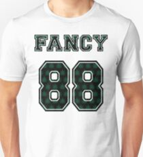 Fancy 420 Unisex T-Shirt