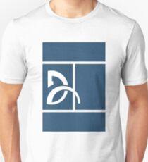 King of Hard Unisex T-Shirt