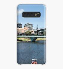 Adelaide - River Torrens Precinct Case/Skin for Samsung Galaxy