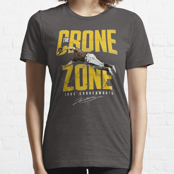 The Crone Zone  Essential T-Shirt