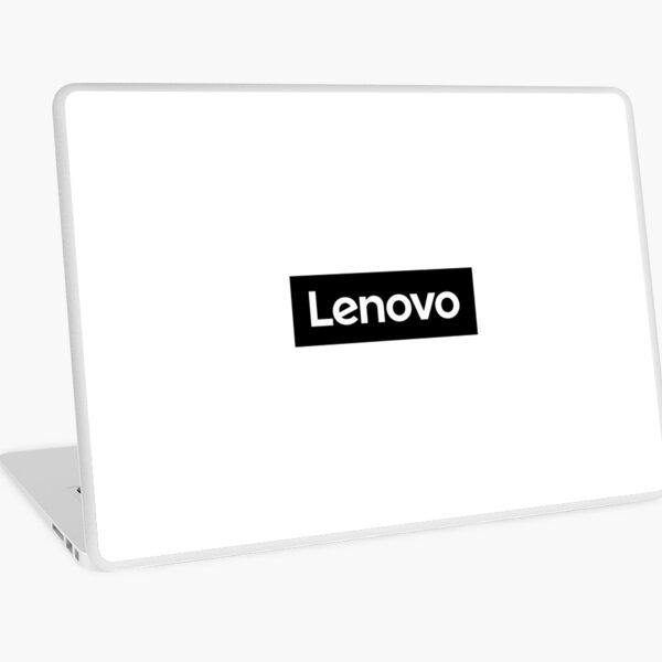 MEJOR PARA COMPRAR - Mercancía de Lenovo Vinilo para portátil