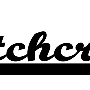 Witchcraft by tcdotbiz