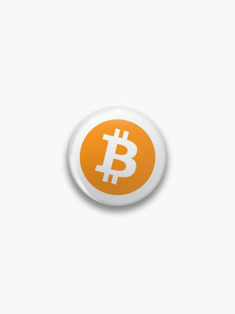 Pin on Investicinės įžvalgos, Automatinis Bitcoin Bot prekybos