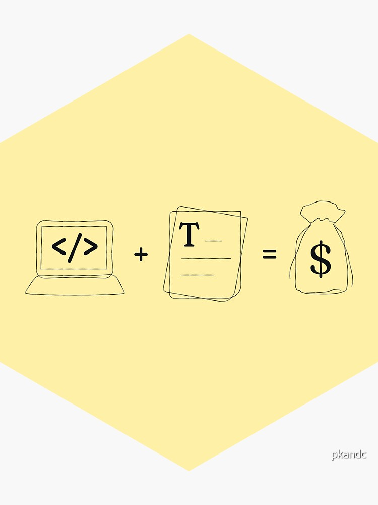 Who Pays Technical Writers by pkandc