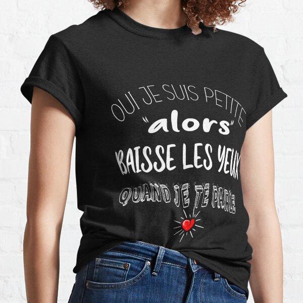 Drôle Nouveauté Tops T-shirt femme tee tshirt-Génial Vet