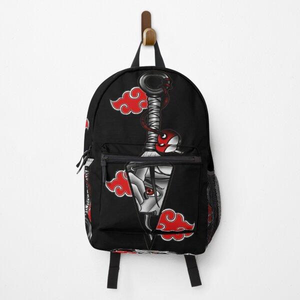 Kunai Backpack