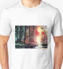 Daybreak 2 T-Shirt