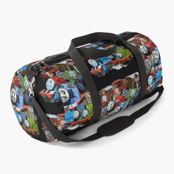 Thomas the Tank Engine and Friends Duffle Bag