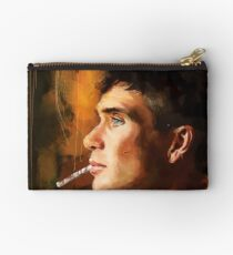 Tommy Shelby Studio Pouch
