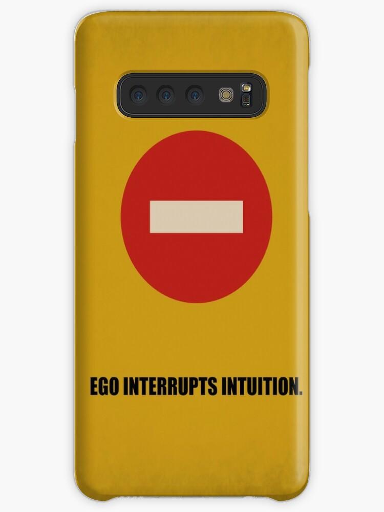 ego cover samsung