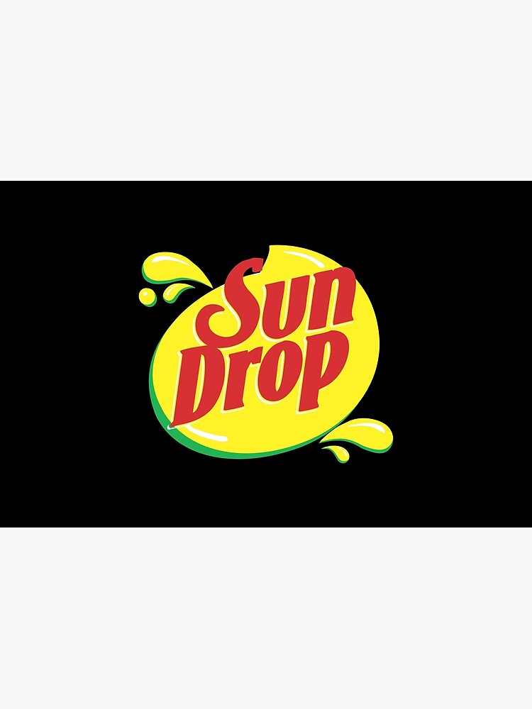 Sun Drop by yunghi432