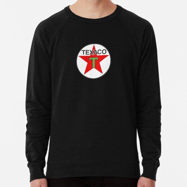 Texaco Lightweight Sweatshirt