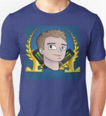 jaxstyle Unisex T-Shirt
