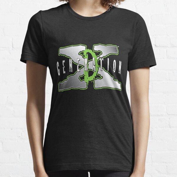DX T-Shirt Essential T-Shirt