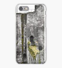 Tonbridge Castle iPhone Case/Skin