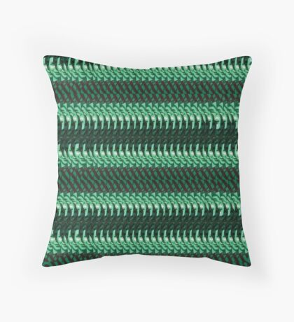 Throw Pillows Matching Curtains : Michael Cera: Throw Pillows Redbubble