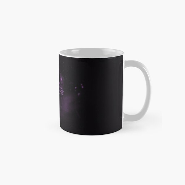 Neptunia | MAGES. Powerful pinks [Inverted series] Classic Mug