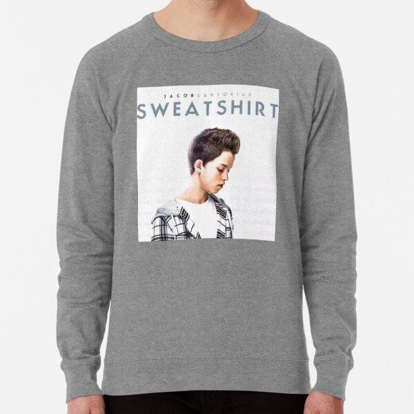 Jacob Sartorius Sweatshirts & Hoodies | Redbubble