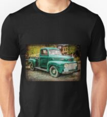 Ford Pickup T-Shirt