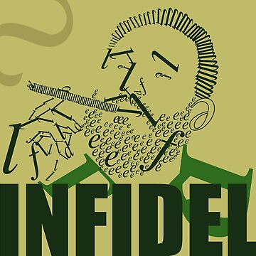 InFidel Castro by gavacho13