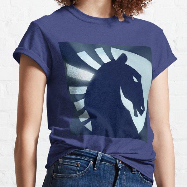csgo team liguid Classic T-Shirt