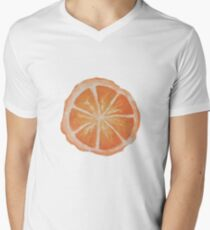 Orange you glad I didn't say Banana  T-Shirt