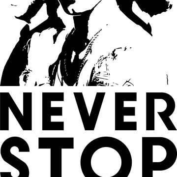 Popstar - Never Stop Never Stopping Version Two by tommcollinss