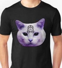 Kultkatze Unisex T-Shirt