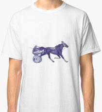 Sport horses Classic T-Shirt