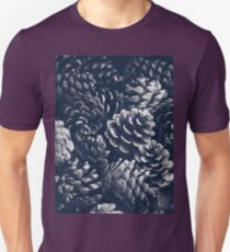 Pining for you -  T-Shirt