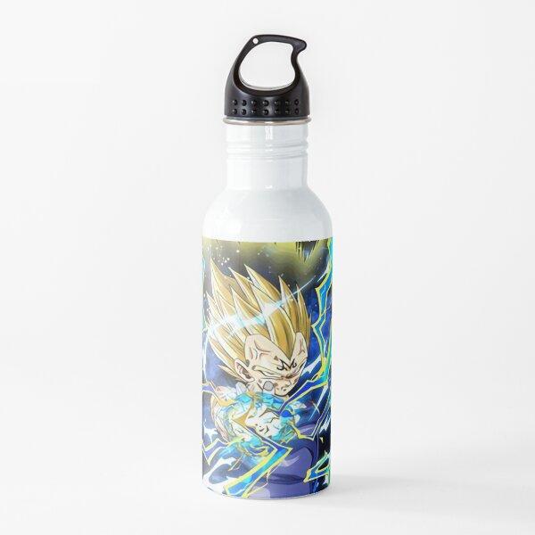 vegeta  Water Bottle