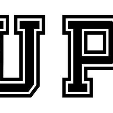 FUPA by tcdotbiz