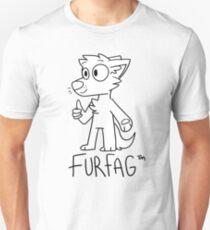 furfag™ T-Shirt