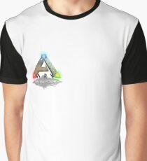 Ark Survival ! Graphic T-Shirt