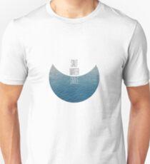 Salt Water Smile T-Shirt