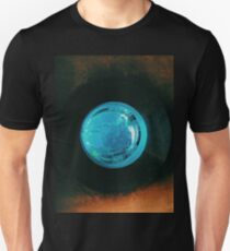 under da sea Unisex T-Shirt