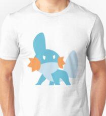 258 T-Shirt