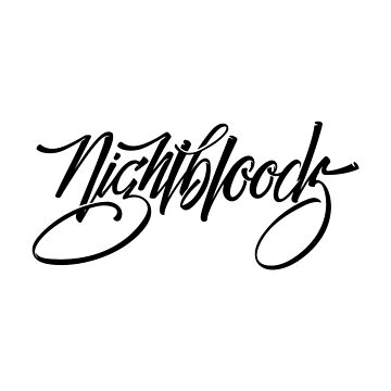 Nightbloods - Light by clonesisterhood
