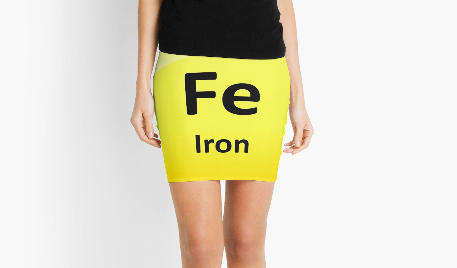 Periodic table symbol for iron gallery periodic table images iron symbol in periodic table image collections periodic table iron element symbol periodic table mini skirts gamestrikefo Choice Image