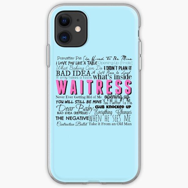 Cover per iPhone X - TechBoom