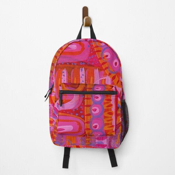 Kapow Backpack