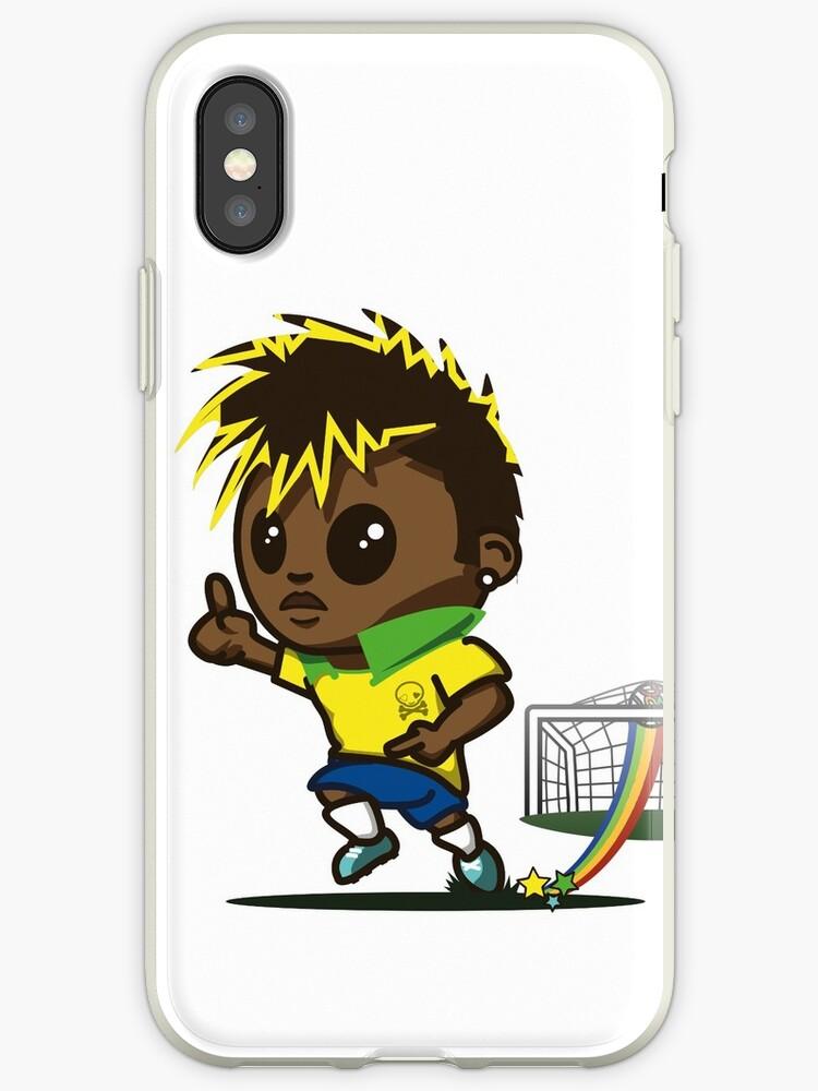 coque iphone 6 verratti
