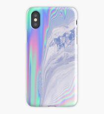 Tumblr Iridescent Holographic Phone Case iPhone Case/Skin