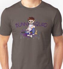 Bunny Squad!! Unisex T-Shirt