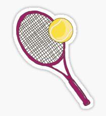 Sport Ball Sticker